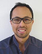 Dr François Hua
