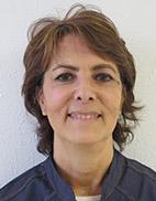 DUVAL Jacqueline